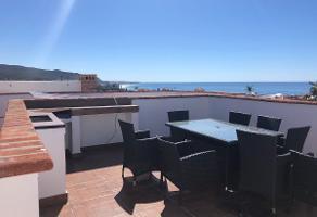Foto de departamento en venta en carretera libre tijuana kilometro 57.5 , villa mar, playas de rosarito, baja california, 16388188 No. 01