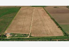 Foto de terreno habitacional en venta en carretera librea manzanillo - colima , el colomo, manzanillo, colima, 6393791 No. 01