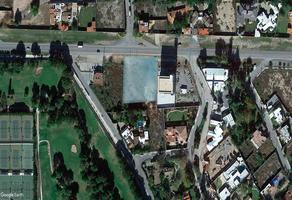 Foto de terreno habitacional en venta en carretera los valdez , loma blanca, saltillo, coahuila de zaragoza, 13152563 No. 01
