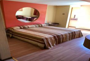 Foto de edificio en venta en carretera mante-limon cev2696e , san agustín, el mante, tamaulipas, 5860171 No. 11