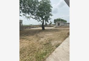 Foto de rancho en venta en carretera matamoros - reynosa kilometro 20 , el capote (ejido), matamoros, tamaulipas, 9300572 No. 02