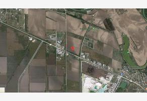 Foto de terreno habitacional en venta en carretera matamoros-reynosa kilometro 5, ampliación ejido las rusias, matamoros, tamaulipas, 7152269 No. 01