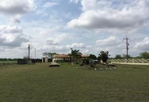 Foto de rancho en venta en carretera matamoros-victoria 12.5 kilometro, ampliación ejido las rusias, matamoros, tamaulipas, 7151394 No. 01