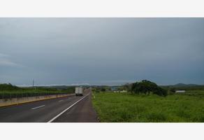 Foto de terreno comercial en venta en carretera maxipista méx. 15 mzt cln enramada y tulimán kilometro 12, cerritos al mar, mazatlán, sinaloa, 0 No. 01