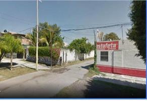 Foto de local en venta en carretera mazatepec 0, el florido, mazatepec, morelos, 6777124 No. 01