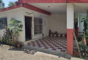 Foto de terreno habitacional en venta en carretera merida -cancun , merida centro, mérida, yucatán, 0 No. 01