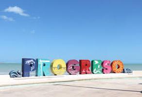 Foto de terreno habitacional en venta en carretera merida progreso 261 , progreso de castro centro, progreso, yucatán, 0 No. 01