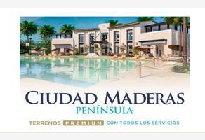 Foto de terreno habitacional en venta en carretera mérida progreso , chuburna inn, mérida, yucatán, 0 No. 01