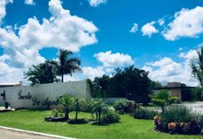 Foto de terreno industrial en venta en carretera mérida progreso , paraíso, mérida, yucatán, 9837688 No. 01
