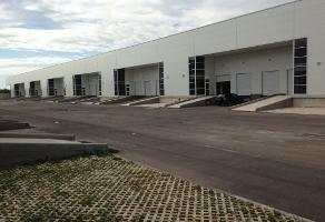 Foto de nave industrial en renta en carretera merida tixcacal , tixcacal opichen, mérida, yucatán, 14150796 No. 01
