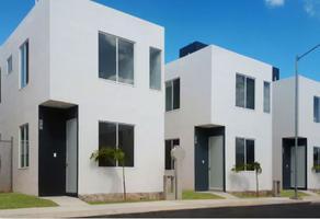 Foto de casa en venta en carretera mérida , villas del oriente, kanasín, yucatán, 0 No. 01