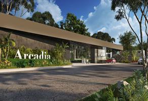 Foto de departamento en venta en carretera merida-progreso , jardines de san sebastian, mérida, yucatán, 0 No. 01