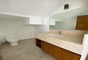 Foto de casa en venta en carretera mérida-progreso , xcanatún, mérida, yucatán, 0 No. 01