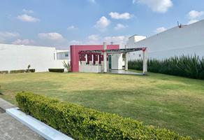 Foto de casa en venta en carretera metepec-zacango 1405, santa maría magdalena ocotitlán, metepec, méxico, 18192034 No. 01