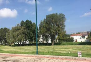 Foto de terreno habitacional en venta en carretera mexico – guadalajara kilometro 129 , contepec, contepec, michoacán de ocampo, 0 No. 01