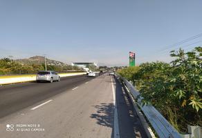 Foto de terreno comercial en venta en carretera mexico acapulco , real del puente, xochitepec, morelos, 17362450 No. 01