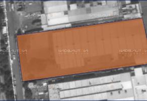 Foto de nave industrial en venta en carretera mexico - cuautitlán , el trébol, tepotzotlán, méxico, 13841510 No. 01