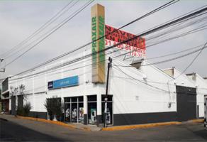 Foto de nave industrial en renta en carretera méxico- cuautitlan , nueva españita, cuautitlán, méxico, 17099096 No. 01