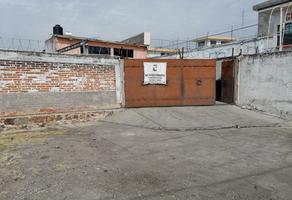 Foto de terreno comercial en renta en carretera mexico cuautla , tetelcingo, cuautla, morelos, 14233700 No. 01