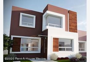 Foto de casa en renta en carretera méxico - pachuca marisol trad , santa maría matílde, pachuca de soto, hidalgo, 0 No. 01