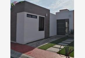 Foto de casa en venta en carretera mexico pachuca , tizayuca centro, tizayuca, hidalgo, 19142350 No. 01