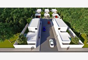 Foto de departamento en venta en carretera méxico progreso 0, progreso de castro centro, progreso, yucatán, 16741335 No. 01