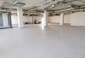 Foto de local en renta en carretera méxico puebla kilometro 17 , profr. carlos hank gonzález, la paz, méxico, 12314146 No. 01