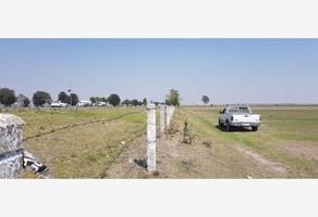 Foto de terreno industrial en venta en carretera méxico qro 1, palmillas, san juan del río, querétaro, 14896288 No. 01