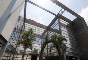 Foto de oficina en renta en carretera mexico -qro kilometro 41.5 , residencial la luz, cuautitlán izcalli, méxico, 16400902 No. 01