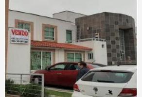 Foto de casa en venta en carretera mexico queretaro 30, cumbre norte, cuautitlán izcalli, méxico, 17759438 No. 01