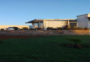 Foto de terreno habitacional en venta en carretera mexico queretaro , aculco de espinoza, aculco, méxico, 0 No. 01