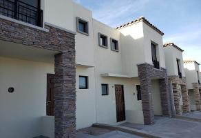 Foto de casa en venta en carretera méxico - querétaro , paseos del marques, el marqués, querétaro, 0 No. 01