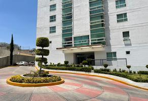 Foto de departamento en venta en carretera mexico queretaro s/n , cumbre norte, cuautitlán izcalli, méxico, 0 No. 01