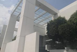 Foto de edificio en venta en carretera méxico - toluca 1725, granjas palo alto, cuajimalpa de morelos, df / cdmx, 9076960 No. 01