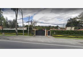 Foto de casa en venta en carretera mexico toluca 3081, lomas de vista hermosa, cuajimalpa de morelos, df / cdmx, 0 No. 01