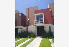 Foto de casa en venta en carretera méxico toluca 52.5 kilometro 00, san mateo otzacatipan, toluca, méxico, 0 No. 01
