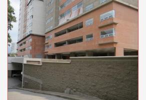 Foto de departamento en venta en carretera mexico toluca 5454, el yaqui, cuajimalpa de morelos, df / cdmx, 11128673 No. 01