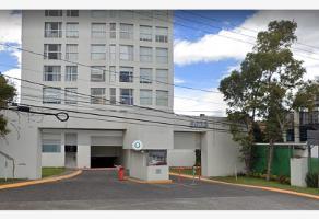 Foto de departamento en venta en carretera mèxico toluca 5623, cuajimalpa, cuajimalpa de morelos, df / cdmx, 0 No. 01