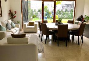 Foto de casa en condominio en venta en carretera méxico toluca , contadero, cuajimalpa de morelos, df / cdmx, 6098646 No. 02