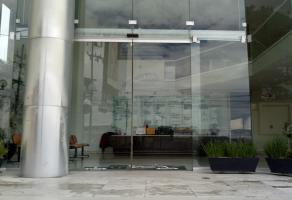 Foto de oficina en venta en carretera méxico toluca , cuajimalpa, cuajimalpa de morelos, df / cdmx, 14011791 No. 01