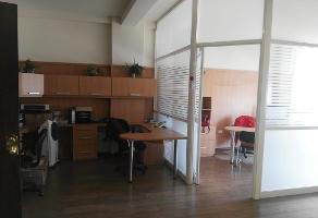 Foto de oficina en venta en carretera méxico toluca , cuajimalpa, cuajimalpa de morelos, df / cdmx, 14048618 No. 01