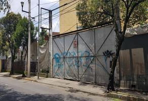 Foto de terreno comercial en venta en carretera méxico toluca , cuajimalpa, cuajimalpa de morelos, df / cdmx, 19185738 No. 01