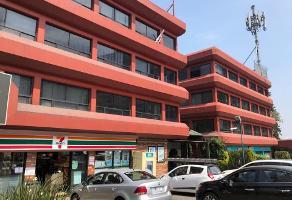 Foto de oficina en renta en carretera méxico toluca , el molino, cuajimalpa de morelos, df / cdmx, 11014746 No. 01