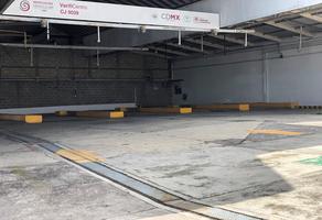 Foto de terreno comercial en renta en carretera méxico toluca , el molino, cuajimalpa de morelos, df / cdmx, 16503669 No. 01