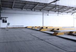 Foto de terreno comercial en renta en carretera mexico toluca , el molino, cuajimalpa de morelos, df / cdmx, 0 No. 01