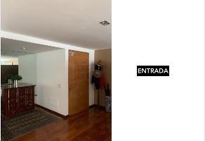 Foto de departamento en venta en carretera mexico toluca, reserva bezares , lomas de bezares, miguel hidalgo, df / cdmx, 14041205 No. 01