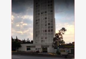 Foto de departamento en venta en carretera mexico toluca, residencial dos puertas 5623, el yaqui, cuajimalpa de morelos, df / cdmx, 11128670 No. 01
