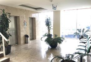 Foto de oficina en venta en carretera méxico toluca , delegación política cuajimalpa de morelos, cuajimalpa de morelos, df / cdmx, 9094536 No. 01