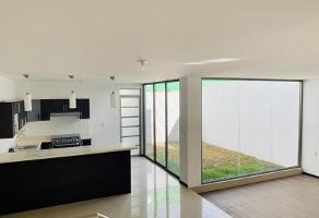 Foto de casa en venta en carretera mexico-pachuca 507, san antonio el desmonte, pachuca de soto, hidalgo, 0 No. 01