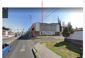 Foto de bodega en renta en carretera mexico-pachuca 6, santo tomás chiconautla, ecatepec de morelos, méxico, 14877660 No. 01